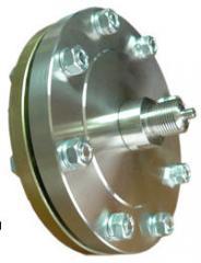 Разделители мембранные РМ-5319; РМ-5320; РМ-5321;