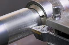 Оборудование для производства электросварных труб