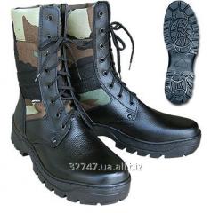 Ботинки омон в Украине. Сравнить цены и купить ботинки омон на Allbiz 4dcc55c2f9b64