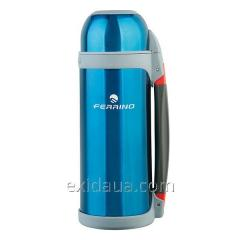 Термос Ferrino Thermos Tourist 1 Lt Blue