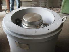 Комплект пакувальний транспортний ПКТ1В-230 Н
