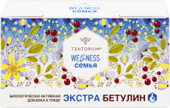 "БАД ""Экстра Бетулин"" (7.5 г)"