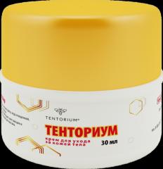 Крем Тенториум [масажный] (50г)