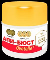 Крем Апи-Бюст Ovotelle (50 мл)