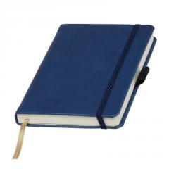 Записна книжка 145х200 128 арк.