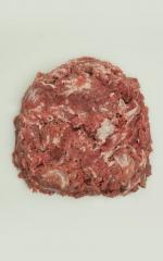 Υπολείμματα κρέατος