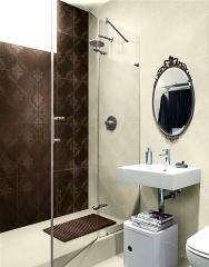 Плитка керамическая для ванной Isla (Италия)