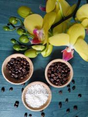 Соусницы деревянные ,50мл