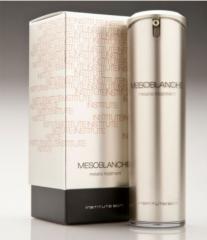 MesoBlanche Melano Treatment