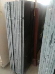 Мраморные слябы и плитка –  КИЕВ.