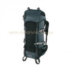 Рюкзак Loap BM651 Kayuk 60+10