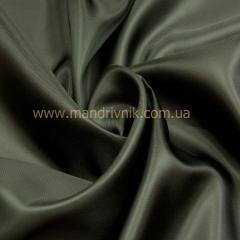Ткань 040 подкладка