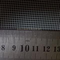 Ткань 050 сеточка