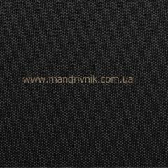 Ткань 179 кордюра черная
