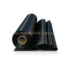 Ткань 201 PVC