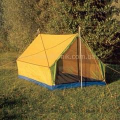 Палатка Турист-2