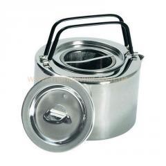 Чайник Tatonka 4016 Teapot 1.5 л
