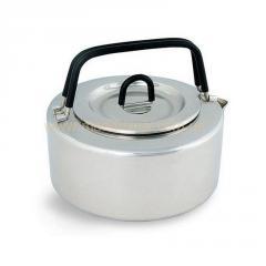 Чайник Tatonka 4017 Teapot 1.0 л