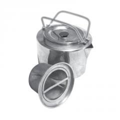 Чайник Tramp TRC-066 1,2 л