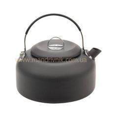 Чайник Ferrino 78288 Tea pot 1,4л