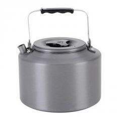 Чайник Fire-maple FMC-T2 1.5л