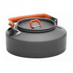 Чайник Fire-maple FMC-T3 0.8л
