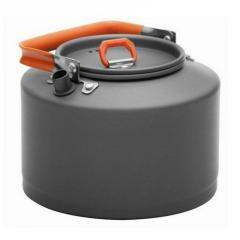 Чайник Fire-maple FMC-T4 1.5л