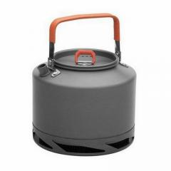Чайник Fire-maple FMC-XT2 1.5л