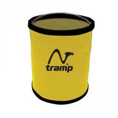 Ведро складное Tramp TRC-060 11 л