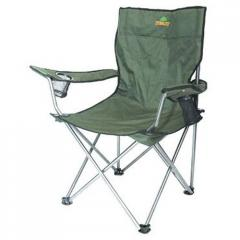 Furniture for camping
