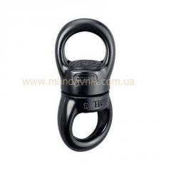 Вертлюг Petzl P 58 S Swivel S