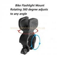 Bicycle spare parts, tuning and accessories