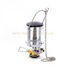 Лампа газовая Kovea КL-103 Observer