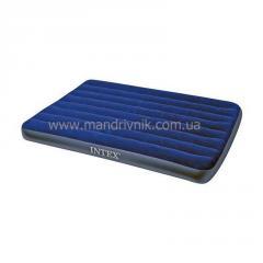Water mattresses