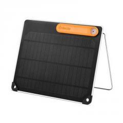 Солнечная панель Biolite SolarPanel