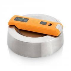 Чайник-зарядка Biolite kittle charge 0,75 л.