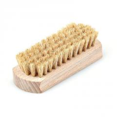 Щетка Nikwax Shoe Brush