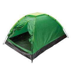 Палатка FDT-1101