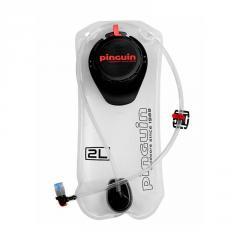 Питьевая система Pinguin Camelbag Basic 2 л