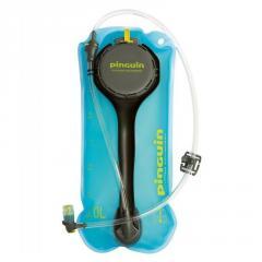 Питьевая система Pinguin Camelbag Pro 3 л