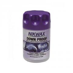 Средство в/отт.св-ва Nikwax Down proof 150 мл