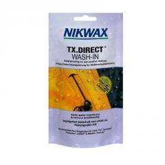 Средство в/отт.св-ва Nikwax Tx direct wash in 100 мл