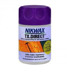 Средство в/отт.св-ва Nikwax Tx direct wash in 150 мл