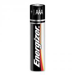 Батарейка Energizer АAА/LR03 мини