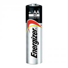 Батарейка Energizer АА/LR6