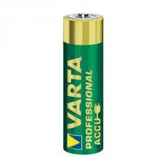 Аккумулятор Varta AA 2700 mA
