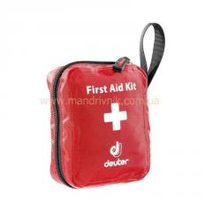Аптечка Deuter 39240 First Aid Kit S