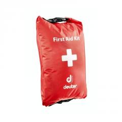Аптечка Deuter 39260 First Aid Kit Dry M