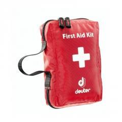 Аптечка Deuter 49253 First Aid Kit M