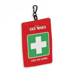First-aid kits, medical